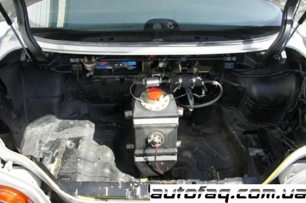 Nissan GT-R R34 2 Fast 2 Furious