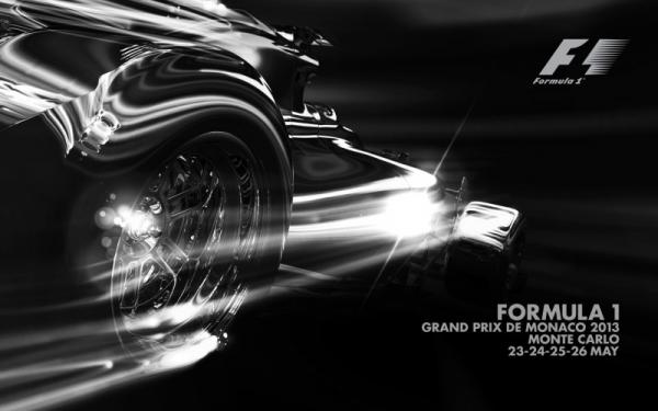 гран при Монако 2013 квалификация