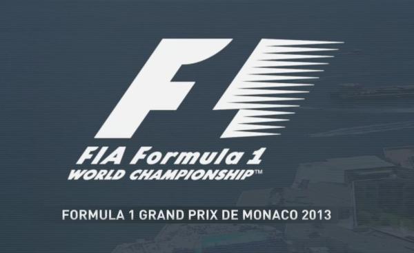 Гран-При Монако(результаты гонки)