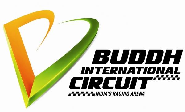 Гран при Индии результаты гонки 2013